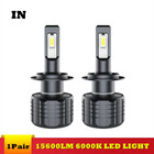 IN 2PCS Car H7 LED H...