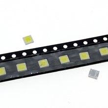 Новые и оригинальные светодиодные подсветки для lg innotek 50