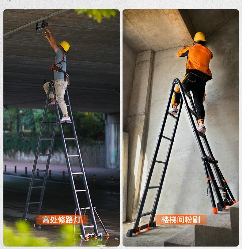 High Quality Segurança e Proteção