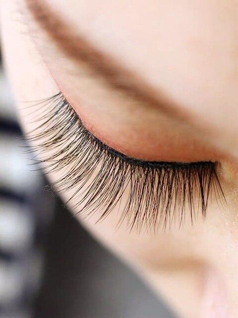 magnetic eyeliner and eyelashes maquiagem Liquid Eyeliner maquillaje False Eyelashes & Tweezer Set magnetic eyelash extension 5