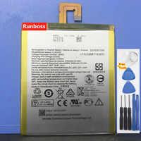 Runboss L13D1P31 Per Il Pad Lenovo A3500 S5000 S5000-H tab 2 A7-30 Batteria 3450-3550mAh