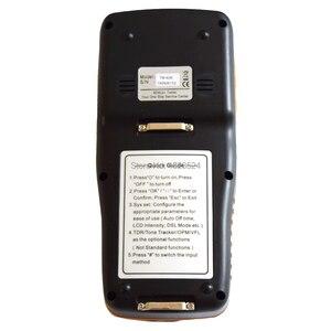 Image 4 - TM 600 ADSL2 + בודק/ADSL בודק/ADSL התקנה ותחזוקה כלים