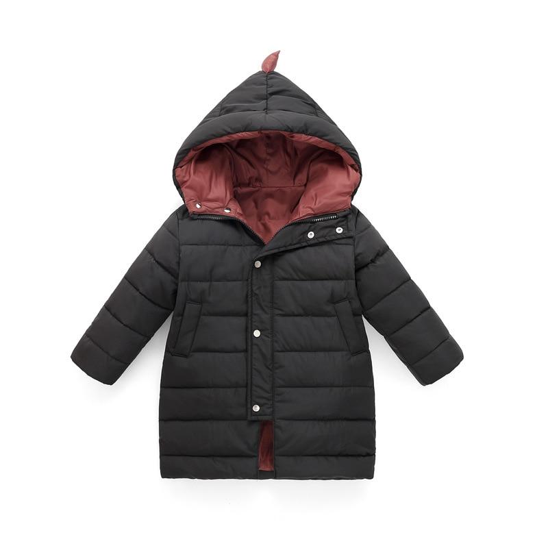 yongy Cute Dinosaur Unisex Kids Raincoat Cartoon Waterproof Hood Jacket Outdoor