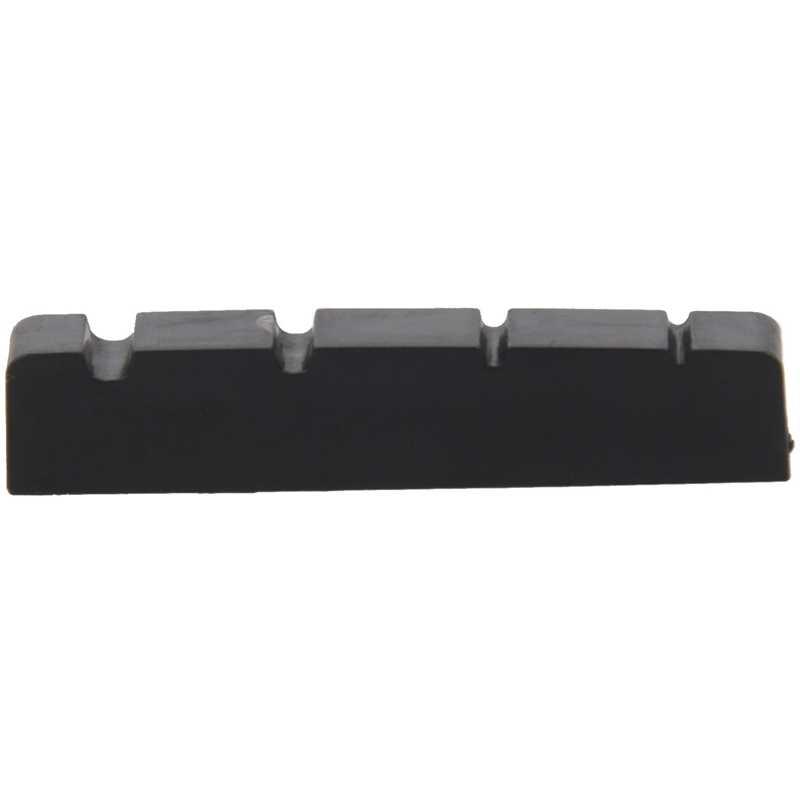 Czarny Tusq XL 4-Str gniazdo basowe PT-1200-00