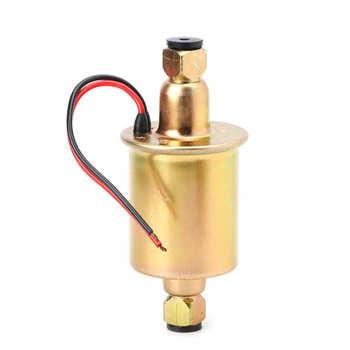 Hamulec samochodowy płyn narzędzie hamulec do wypełnienia płynem sprzęt uniwersalna elektryczna pompa paliwa do samochodów ciężarowych ciągniki łodzie generatory MT tanie i dobre opinie DOACT CN (pochodzenie)