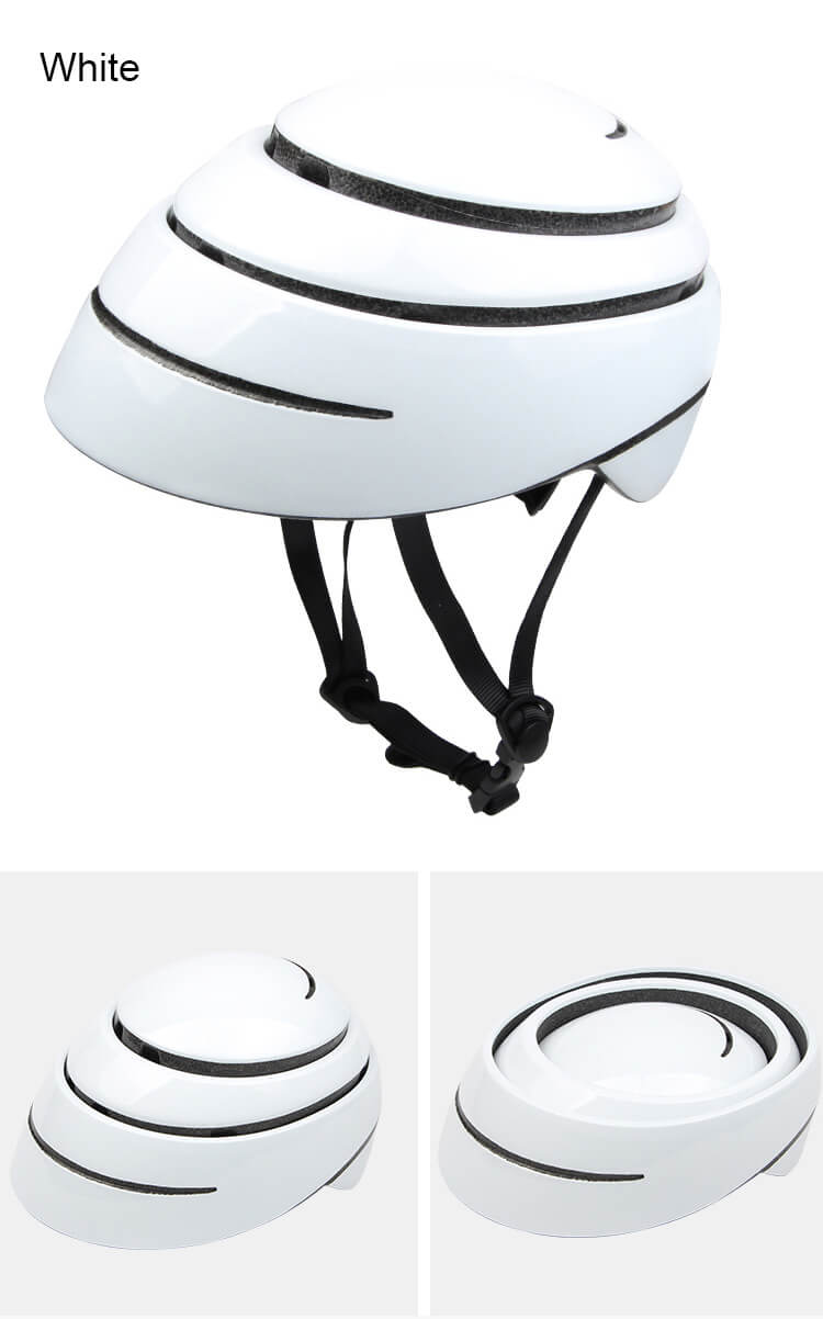 folding-bike-helmet_04