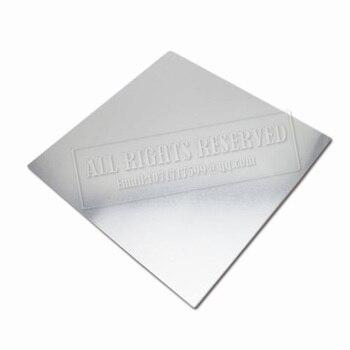 titanium sheet 4mm  5mm steel 99% bar
