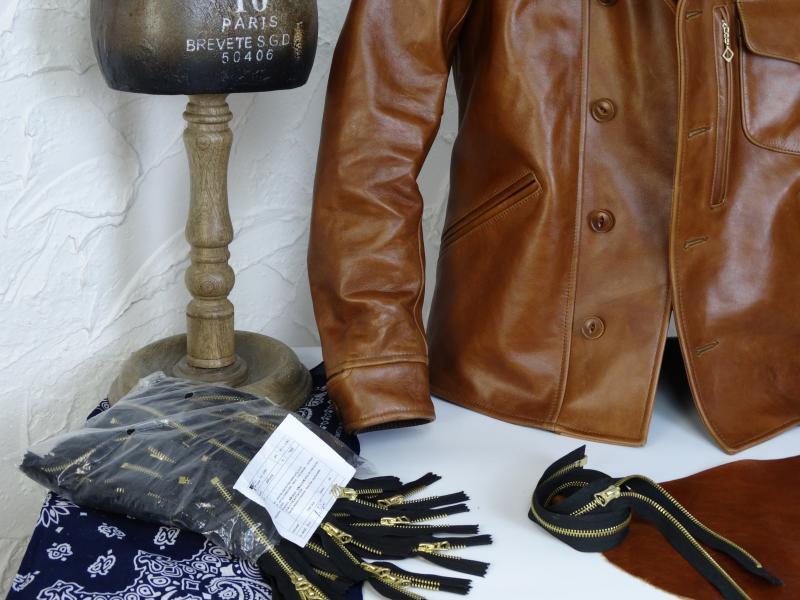 Hb51ce1a1c3c042c9bbf8506a390db253m YR!Free shipping.Italy Oil Wax Cowhide coat.Helix Rider genuine leather jacket,winter men vintage brown leather jacket.sales