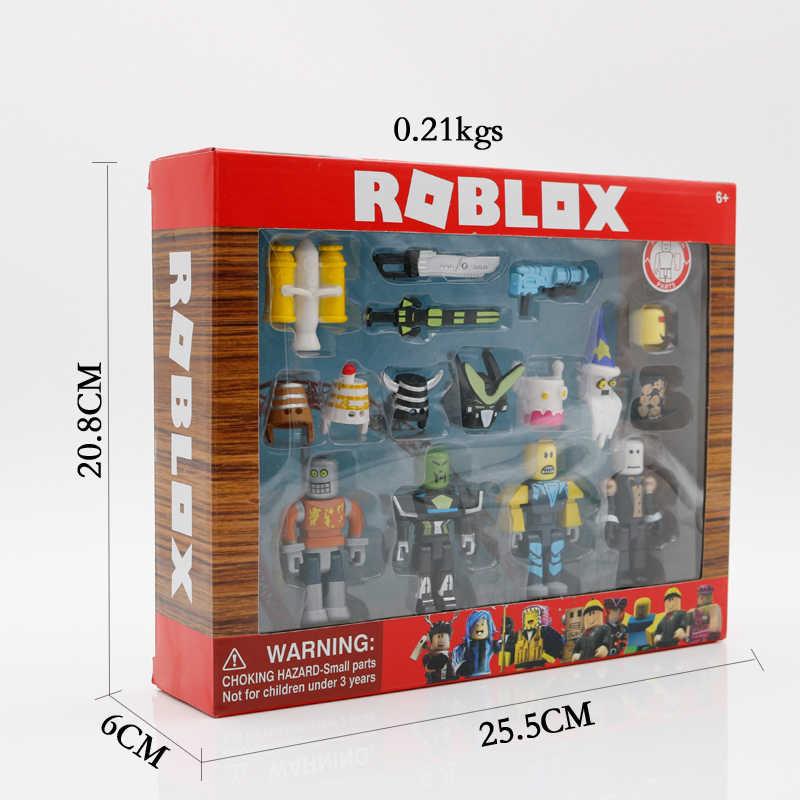 Aksiyon figürleri Robot isyan Mix & maç seti 7cm Model bebekler erkek çocuk oyuncakları jugetes figürler koleksiyonu noel hediyesi