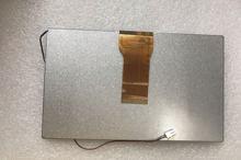 MF0901086001D для планшетного компьютера, ЖК-дисплей, экран
