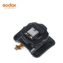 Godox TT350 TT350C TT350N TT350S TT350F TT350O Flash Speedlite Hot Shoe Accessories