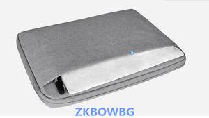 "Image 4 - Shockproof Laptop Bags For HUAWEI MateBook X Pro 13.9"" MateBook E 12"" MateBook D MateBook B 15.6"" Multi use Design Laptop Case"