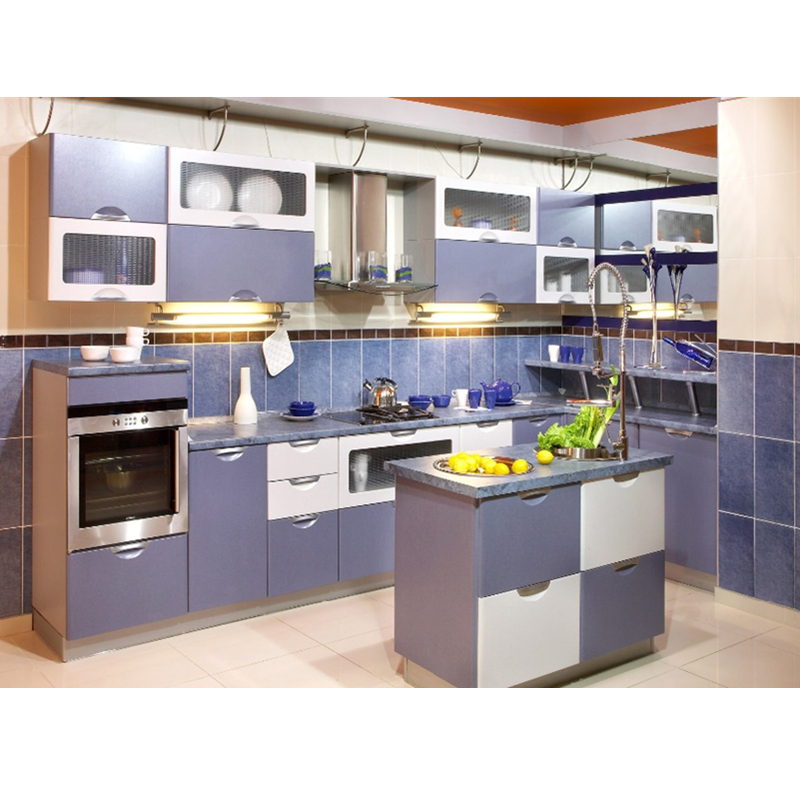 See Kitchen Furniture Set This Year This Year @house2homegoods.net