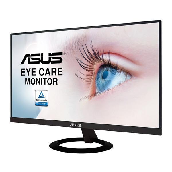 Monitor Asus 90LM0330 B01670 23 Full HD IPS LED