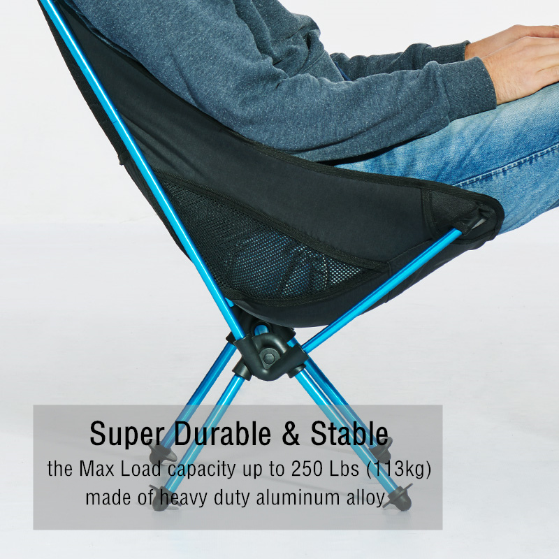 Ideas About Heavy Duty Fold Up Chairs Onthecornerstone