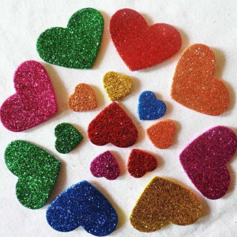 15g สีเทาเงิน Glitter ผงไข่มุกแฟลชฝุ่นเงาโลหะ Pigment,งานฝีมือ DIY, เล็บเคลือบสีจัดส่งฟรี