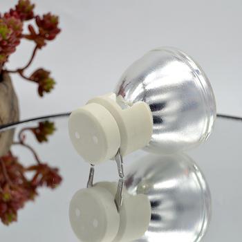 Zupełnie nowy projektor gołe lampy E20 8 dla Osram P-VIP 230 0 8 E20 8 P-VIP 240 0 8 E20 8 P-VIP 200 0 8 E20 8 do projektora BenQ projektorach tanie i dobre opinie NoEnName_Null CN (pochodzenie) 230W approx 2000 Hours