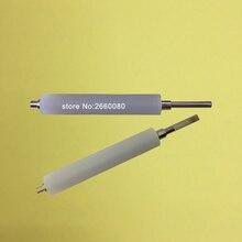Rubber Roller for DIGI SM100 SM110 Label Balance 44009650001000 09