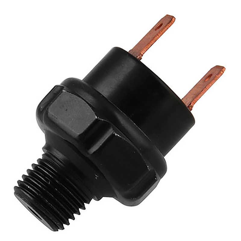170-200 PSI de presión de aire válvula de control interruptor F//Cuerno Compresor Tanque De 12V//24V