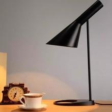 lámpara mesa RETRO VINTAGE