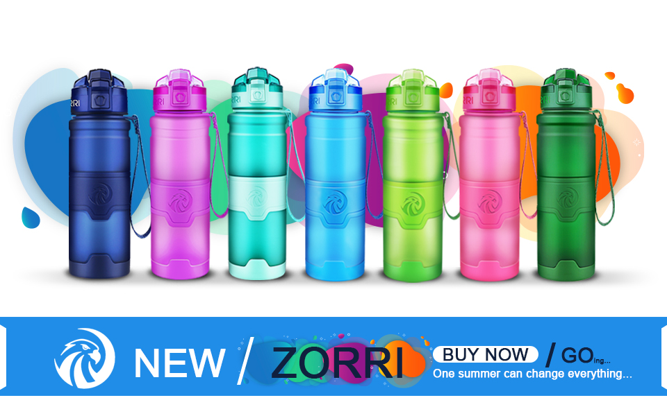 Hb52265226df442799f2acee847faa2db3 Best Sport Water Bottle TRITAN Copolyester Plastic Material Bottle Fitness School Yoga For Kids/Adults Water Bottles With Filter