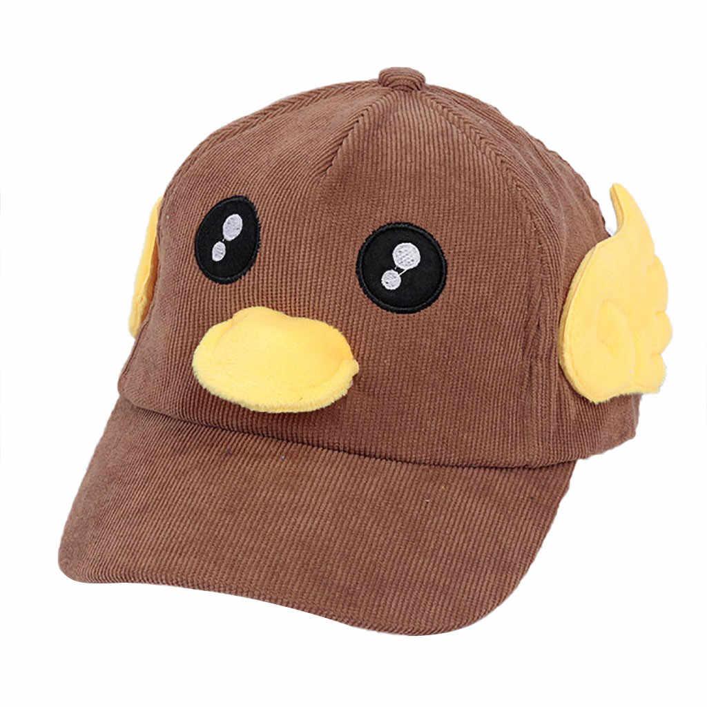 Модные однотонные 2019 новые кепки брендовые бейсболки женские повседневные милые животные печати регулируемые хип хоп Уличная бейсболка s