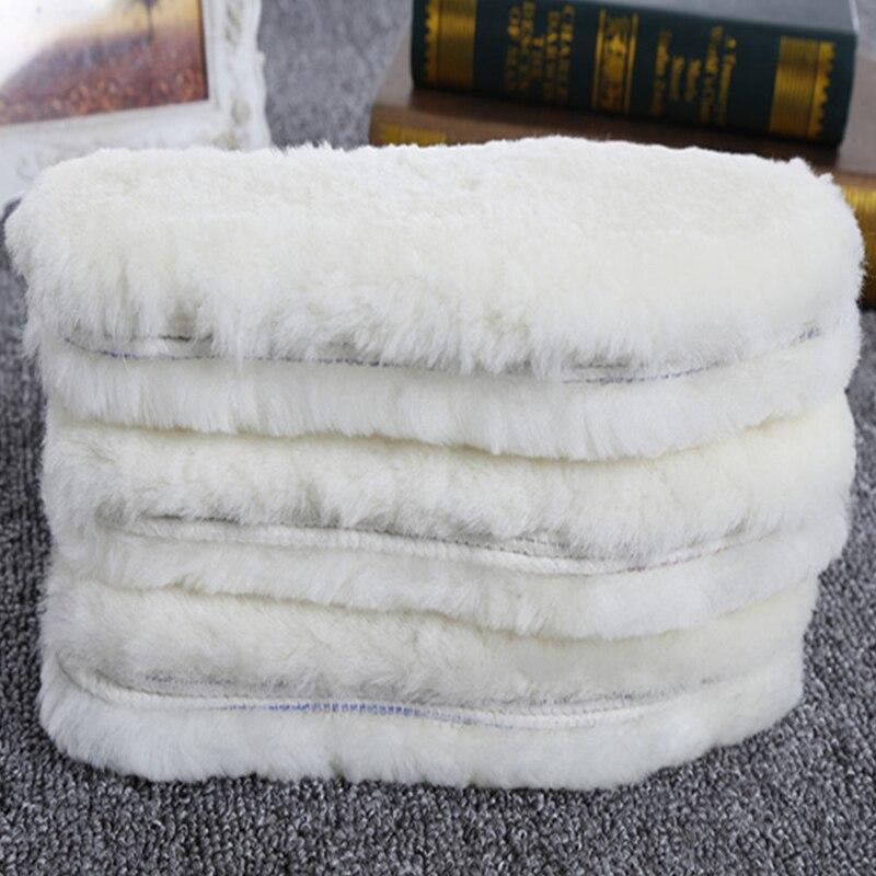 1 пара; плюшевая стелька; дышащая теплая мягкая обувь для мужчин и женщин; зимние сапоги; ASD88