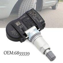 Tpms para bmw série 1 f21 3 series f30 f31 f34 2012 2020 433mhz sensor de pressão dos pneus 36106856209 36106881890 6855539 monitor do carro