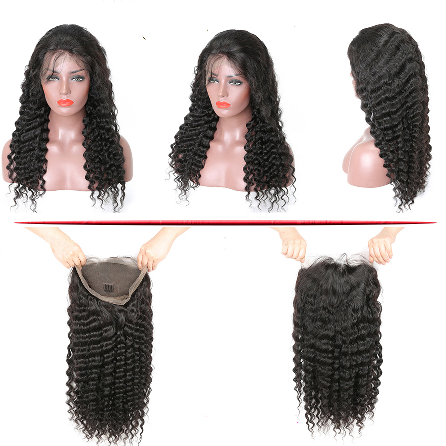 Gossip-Deep-Wave-13x4-Lace-Front-Wig-Indian-Wig-Human-Hair-Remy-Pre-Plucked-Wigs-For (4)
