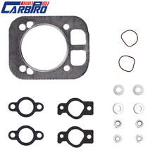 Head Gasket Kits For Kohler CH25 CH730 CH740 24-841-04S 24 841 03S