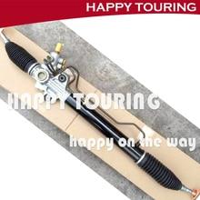 Para mitsubishi triton l200 triton fez rhd suporte de direção hidráulica r/h/d novo (03/2006 +) mr333501 movimentação da mão direita