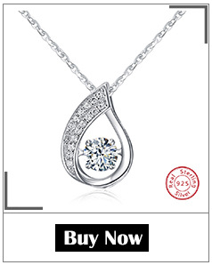 Hb525fd0f82ff47f0a8b7928c2cbbd3c8q ORSA JEWELS 925 Sterling Silver Red Natural Stone Cherry Pendant Necklaces for Women Genuine Silver Jewelry Necklace Gift SN03