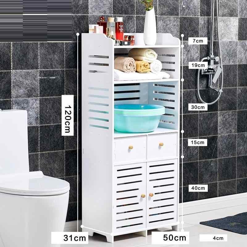 Мебель для спальни Tocador Mueble Dormitorio Meuble Salle De Bain Vanity Mobile Bagno Armario Banheiro шкаф для ванной комнаты