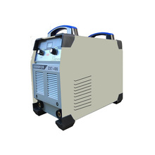 Semi-automatic Welding Machine Manual Welder Direct Current Arc Welder Metal Welding Tool Welding Inverter Welding Task 50/60HZ
