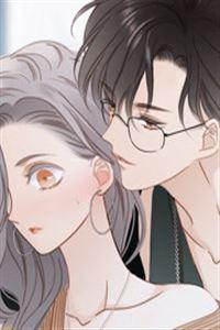 1st Kiss[更新至11集]