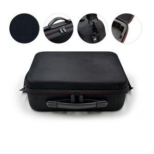 Image 5 - Borsa del Sacchetto di Immagazzinaggio Custodia per il trasporto per MAVIC Aria Drone Controller 3 Batterie Accessori