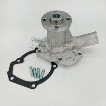 15534 73030 pompa wody dla Kubota D750 D850 D950 ciągnika B20 B6200 B5200 B7200D B5200E B7200E