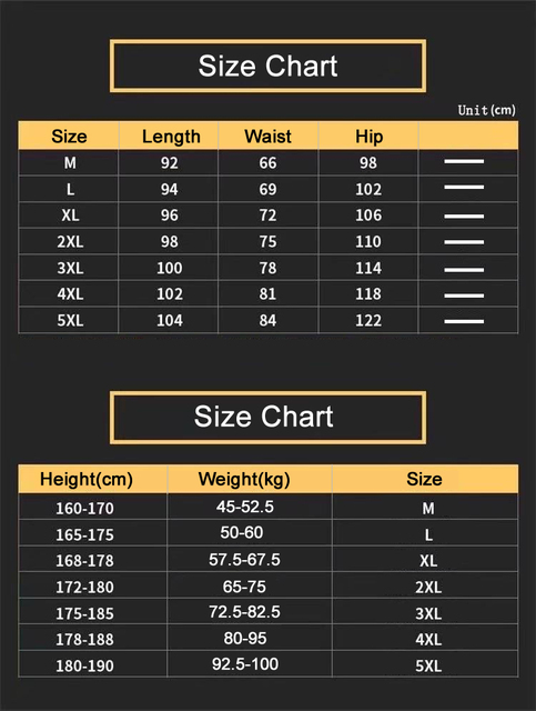 Hip Hop Streetwear Harem Jeans Pants Men Loose Joggers Denim Casual Sweatpants Korea Ankle length Trousers 6