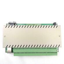 32 כנופיה רשת Ethernet TCP IP ממסר בקרת Diy מתג מודול חכם בית אוטומציה מרחוק בקר אבטחת אזעקה Domotica