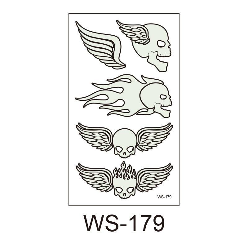 WS-179