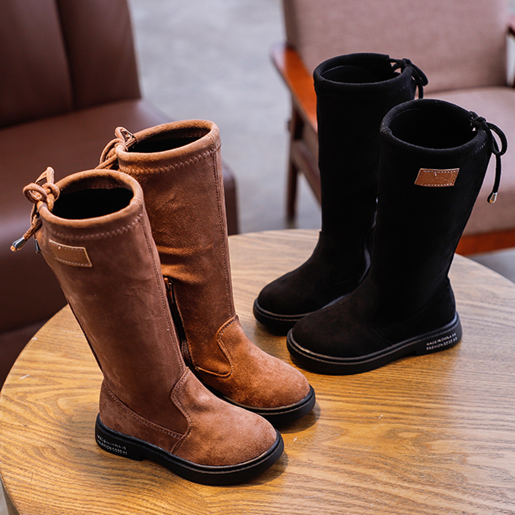 girls sale boots