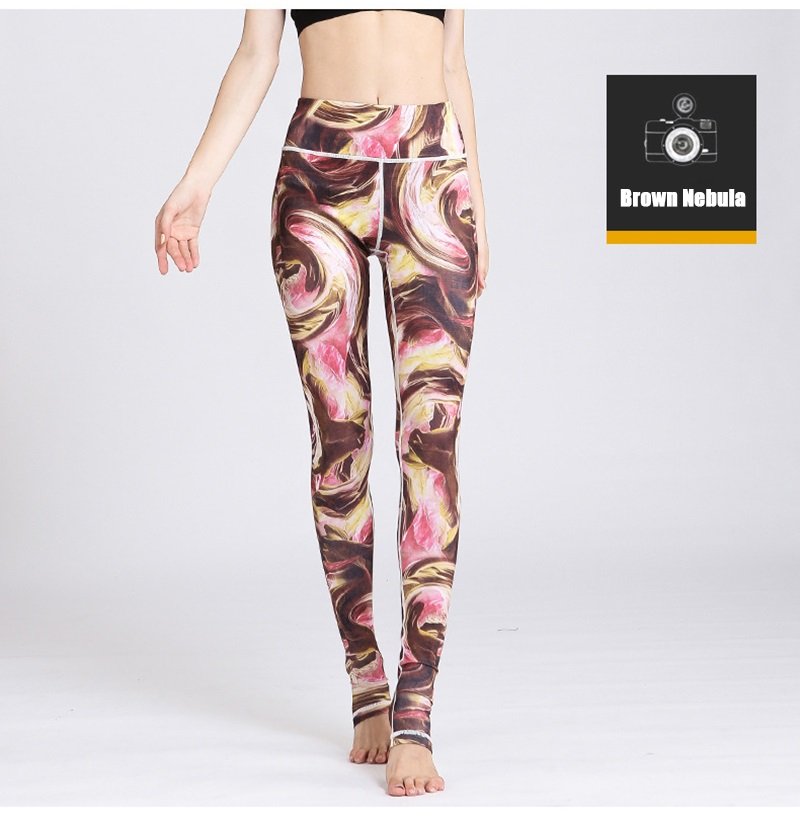 sports leggings (1)