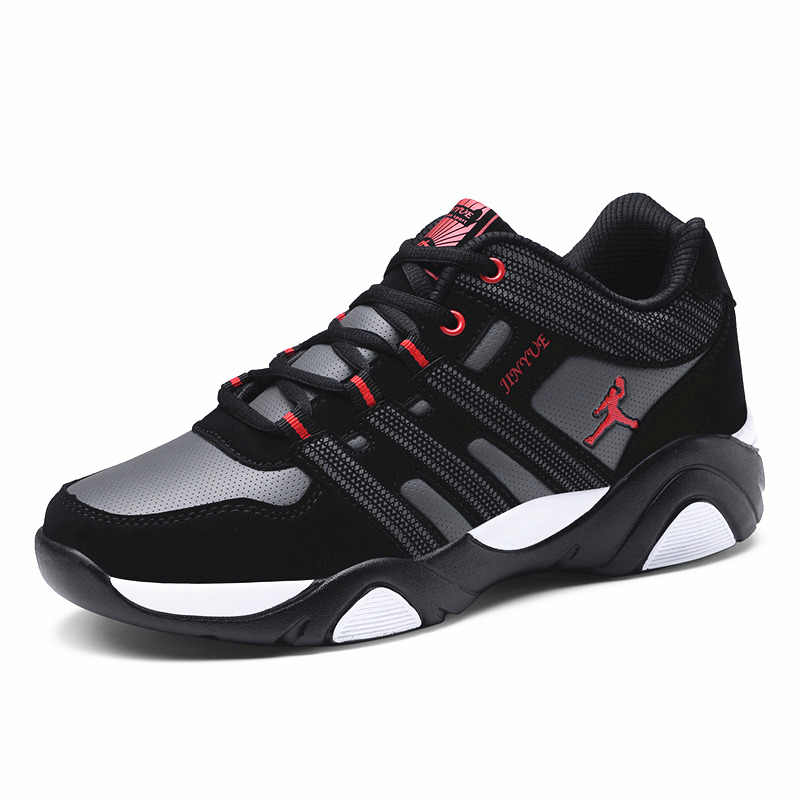 purchase cheap 5a99c ec389 Mens Sneakers Jordan Basketball Shoes Jordan Retro Sneakers Jordan 1  Basketball Shoes For Boys retro 11 Jordan Shoes