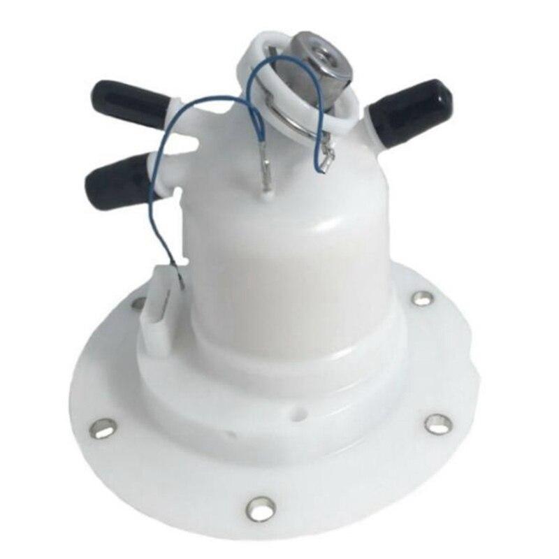 For 2008-2012 C300 2008-2011 C350 2010-2012 GLK350 Right Fuel Pump New