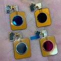 Für LG G8 Fingerprint Sensor Home Button Flex Kabel