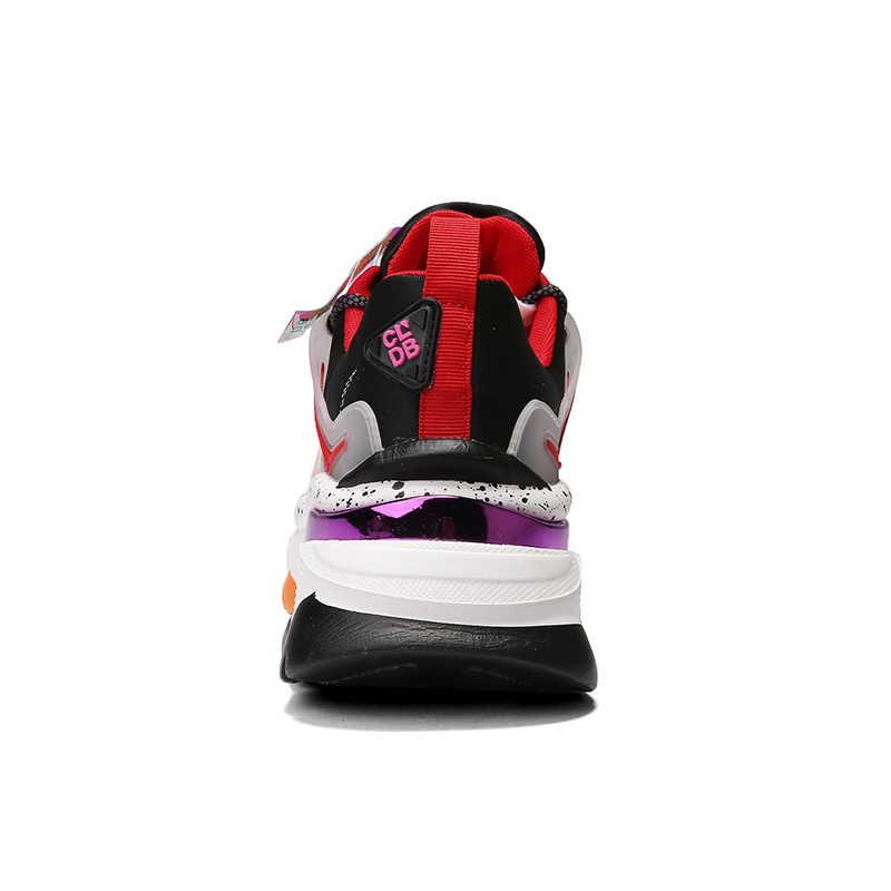 Times/Новинка; Повседневная обувь в римском стиле для мужчин; фирменный тренд; модные мужские кроссовки; обувь для отдыха; zapatillas hombre; коллекция 2019 года; Мужская модная обувь