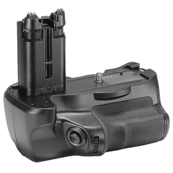 SLR Camera Battery Grip for Sony A77 / A77II / A99II Sony VG-C77AM Vertical Battery Grip