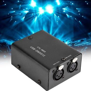 mini-decoder-accessories-cd-usb-to-dmx512-computer-converter-daslight-stage-lighting-controller-led-light-black-512-channel