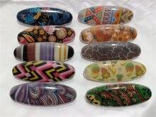 10 шт./лот безопасная брошь булавки для хиджаб для мусульманок исламский шарф платок украшение шарф Пряжка 10 дизайнов случайным образом