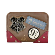 Vintage Portemonnee Dames Coin Pocket Purse Vrouwen Portefeuilles Kaarthouders Luxe Merk Portefeuilles Designer Purse 6716